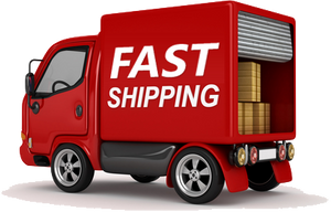 Everything You Need to Know About Shipping, Delivery, and Tracking