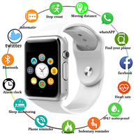 Smart Phone Watch - Smart-Novelty.com