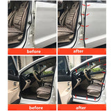 Car Door Seal Strip - Smart-Novelty.com