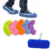 Mop Slippers - Smart-Novelty.com