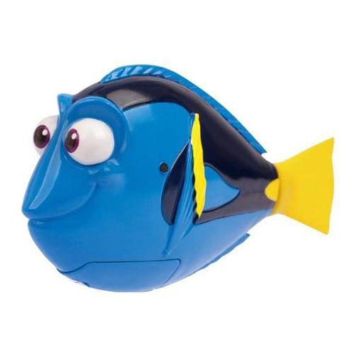 Robofish - Smart-Novelty.com