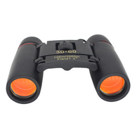 Folding Binoculars - Smart-Novelty.com