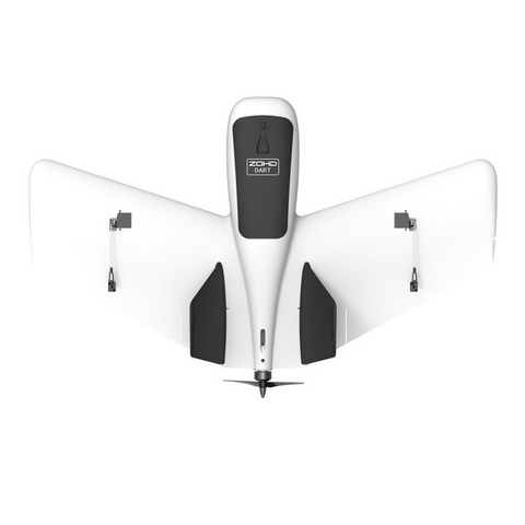 Dart Sweepforward Wing Drone - Smart-Novelty.com