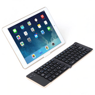 Wireless Keyboard - Smart-Novelty.com