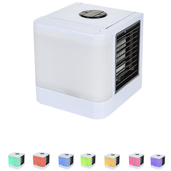 Artic Air Cooler - Smart-Novelty.com