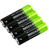 18650 Rechargeable Battery - Smart-Novelty.com