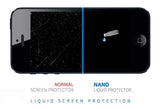 Super Tempered Liquid Nano Screen Protector - Smart-Novelty.com