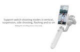 3-Axis Handheld Smartphone Gimbal Stabilizer - Smart-Novelty.com