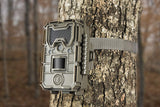 Bushnell Trophy Cam HD Essential E3 - Smart-Novelty.com