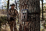 Bushnell Trophy Cam HD Essential