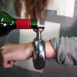 Booze Bangle - Smart-Novelty.com