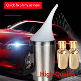 Car Headlight Refurbished Tool - Smart-Novelty.com