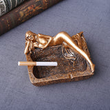 Sexy Lighter - Smart-Novelty.com