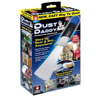 Dust Cleaning Sweeper - Smart-Novelty.com