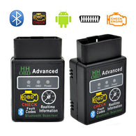 Car Auto Diagnostic Tool OBD2 HHOBD ELM327 - Smart-Novelty.com