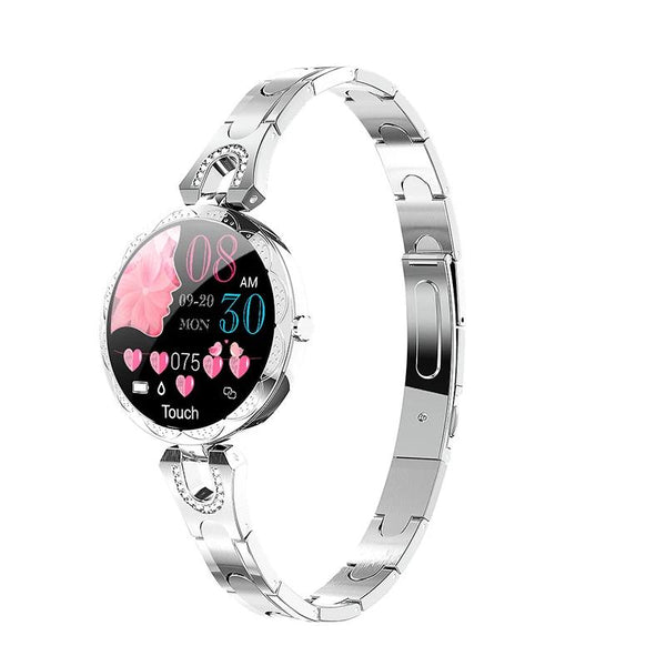 Women Smartwatch Bracelet - Smart-Novelty.com
