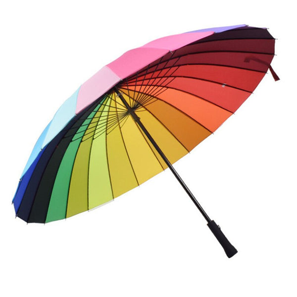 Umbrella - Smart-Novelty.com