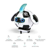 Smart Soccer Ball - Smart-Novelty.com