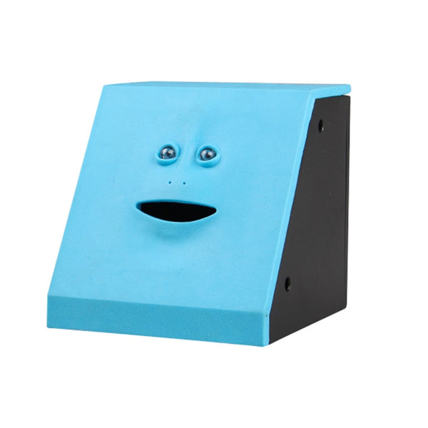 Banki Face - Smart-Novelty.com