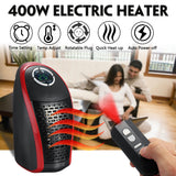 Smart Heater - Smart-Novelty.com