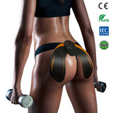 EMS Buttocks Smart Trainer - Smart-Novelty.com