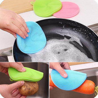 Magic Sponge - Smart-Novelty.com