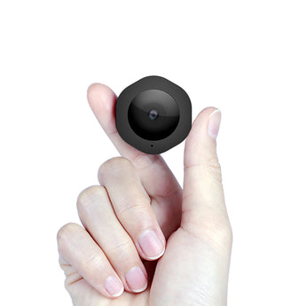 Mini Wifi Camera - Smart-Novelty.com