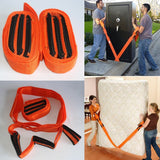 Moving House Strap - Smart-Novelty.com