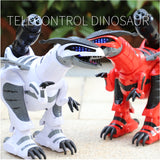 RC Smart Dinosaur - Smart-Novelty.com