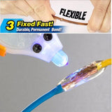 5 Second Fix Liquid Pen Bondix - Smart-Novelty.com
