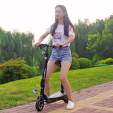 Smart Mini Electric Scooter with Remote Controller
