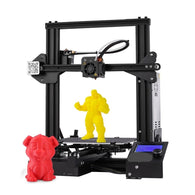 3D Printer - Smart-Novelty.com