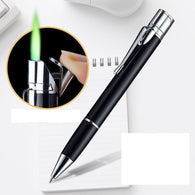 Ball Point Pen Lighter - Smart-Novelty.com