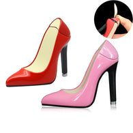 Lady's High-Heeled Shoes Lighter - Smart-Novelty.com