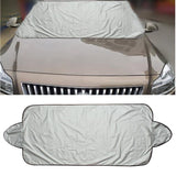 Smart Windshield Cover - Smart-Novelty.com