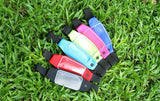 Universal Water Resistant Waist Phone Bag Case - Smart-Novelty.com