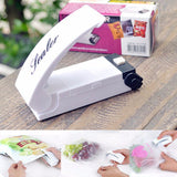 Magic Sealer - Smart-Novelty.com