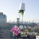 Sky Planter - Smart-Novelty.com