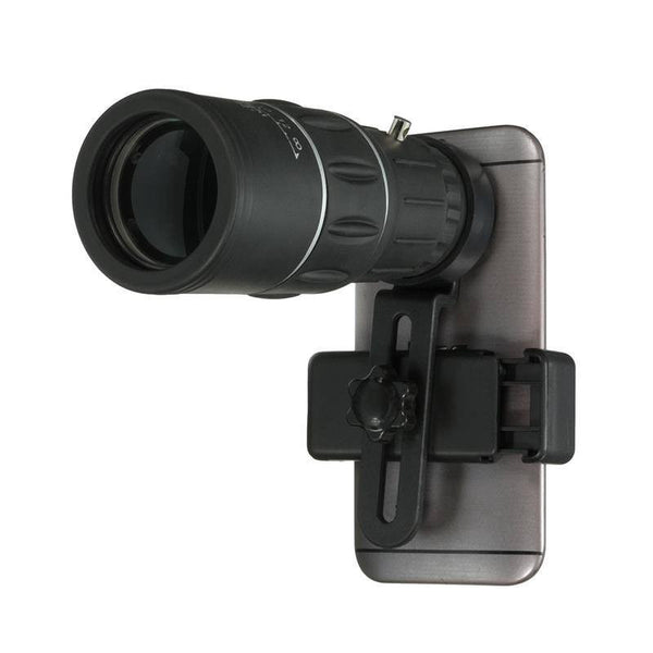 Smartphone Telescope - Smart-Novelty.com