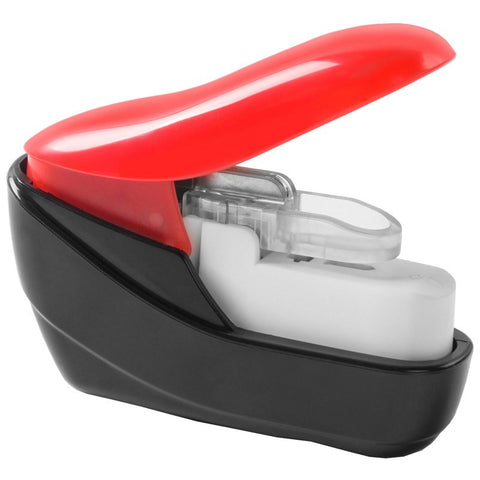 Staple Free Stapler - Smart-Novelty.com