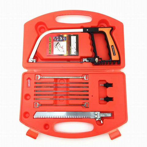 11 in 1 Multifunction Hand Saw - Smart-Novelty.com