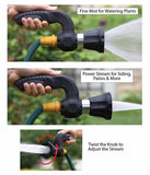 Mighty Power Nozzle - Smart-Novelty.com