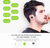 Micro Bluetooth Earphone