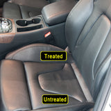 Leather Coating and Repair Agent - Smart-Novelty.com
