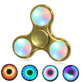Light Fidget Spinner