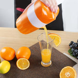 Mini Juicer - Smart-Novelty.com