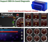 Super OBD - No need for expensive mechanics - Smart-Novelty.com
