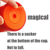 Magic Mug NeverSpill - Smart-Novelty.com