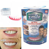 Instant Smile Veneer - Smart-Novelty.com