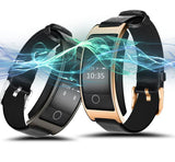 Pedometer Smartband - Smart-Novelty.com